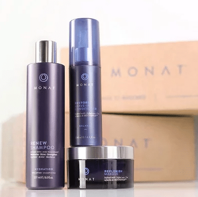 Monat Reviews Is Fda Approved Health Life Service