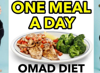OMAD Diet