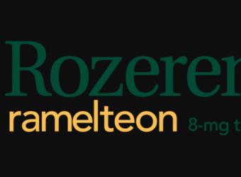 What is Rozerem