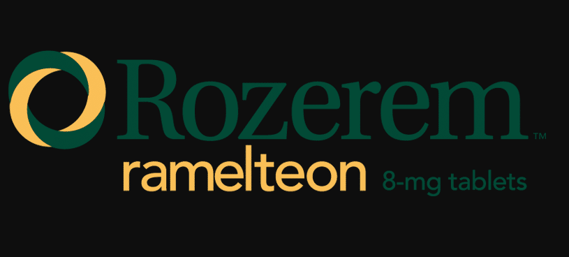 What is Rozerem