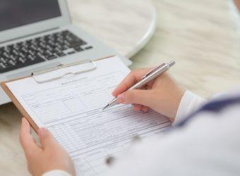 medical-transcription-benefits