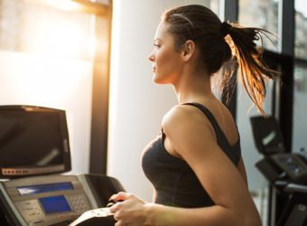 treadmill-workouts-feat