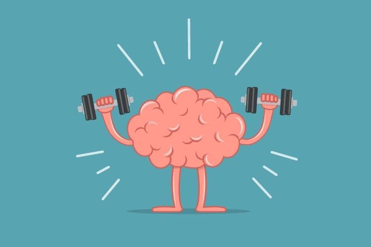 cognitive-exercises-for-stroke-patients