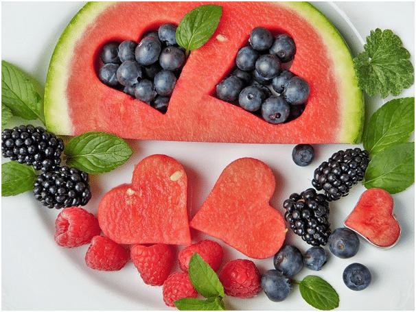 Encourage Children to Follow Healthy Habits